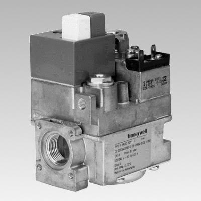 V4400C