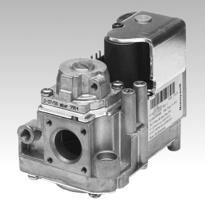 VK4100A