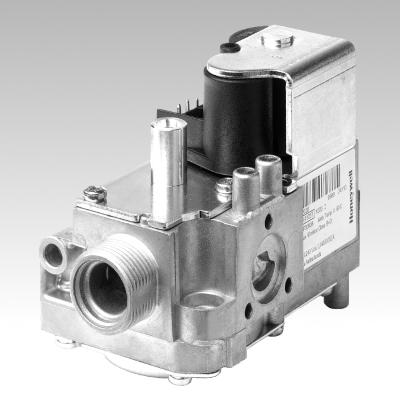 VK4105T
