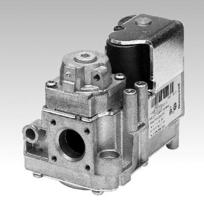 VK4115V