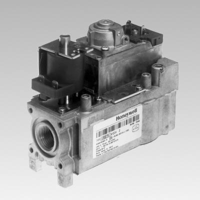VR8615V