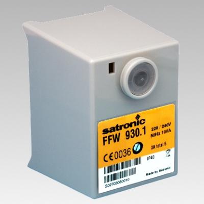 FFW 930