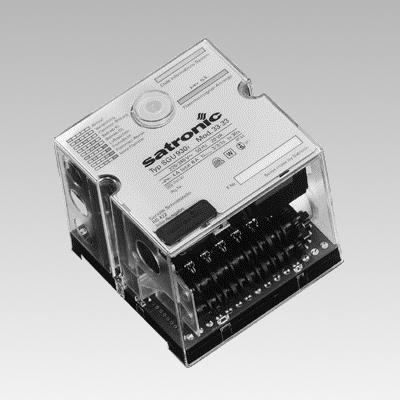 SGU 930