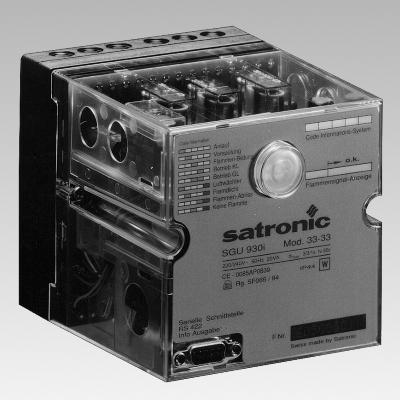 SGU 930i
