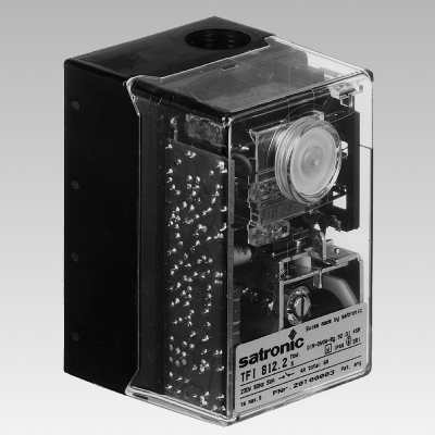 TFI 812