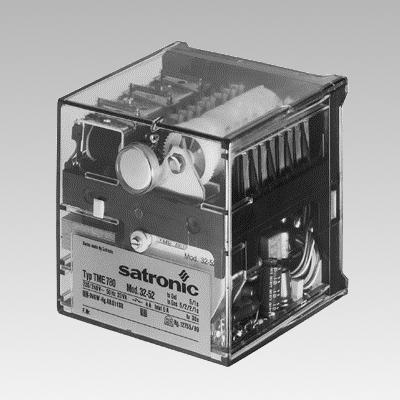 TME 780