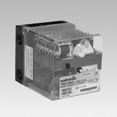 TMG 740