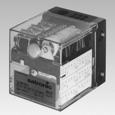 TMO 720-4
